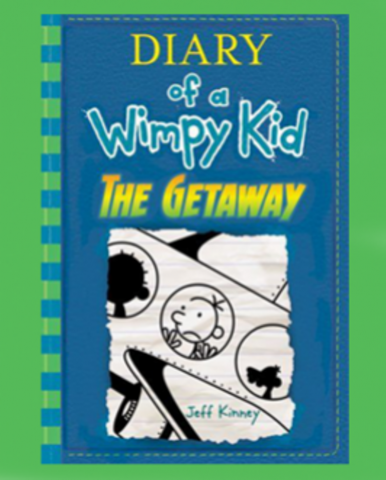Take The Kids To Meet The Wimpy Kid Author Jeff Kinney Plymouth Bay Cultural District
