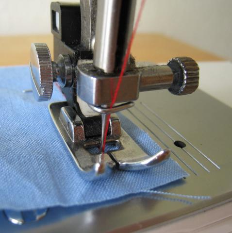 Adult Beginner Sewing Course Plymouth Bay Cultural District Gorgeous Sewing Machines Plymouth